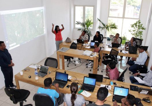 innovative-tech-for-organizations