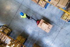 manage-logistics